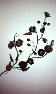 bart cherry blossom 2 72