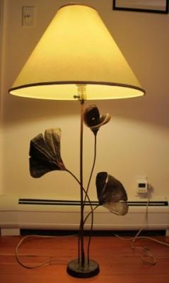 bart lamp 2 72